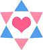 Jewish Dating Network