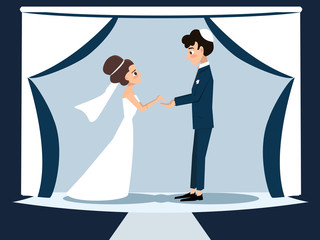 Jewish Matchmaking and Dating - How to Attract the Right Person