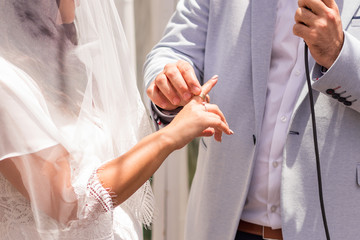 10 things you can do to find your Jewish Match Now!